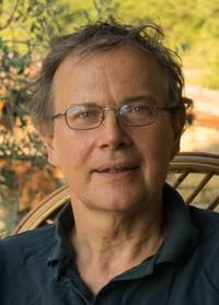 Andreas Knauf