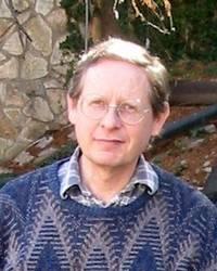 Friedrich Knop