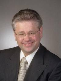 Prof. Dr. Wolfgang Stummer