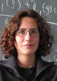 Prof. Dr. Catherine Meusburger