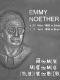 Weitere Informationen zu Emmy Noether aufrufen