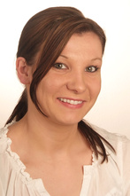 Claudia Brandt-Pecher