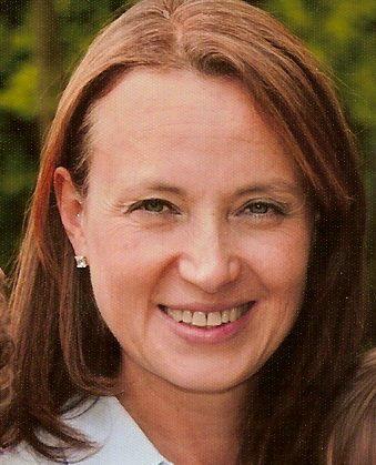 Nicole Güthlein
