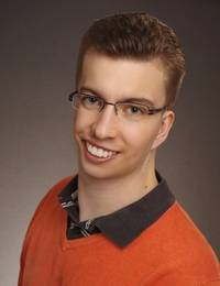 Dr. Florian Dorsch
