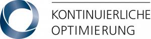 Kontinuierliche Optimierung