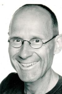 Oliver Schnetz