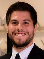 Michele Spinola
