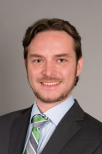 Tobias Elbinger