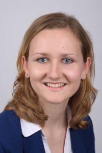 Martina Kuchlbauer