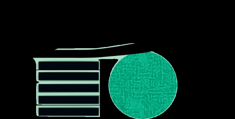 logo des grk 2339