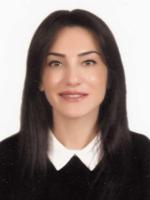 Privat: Dr. Yesim Sarac
