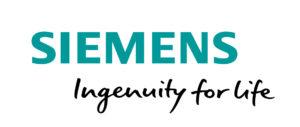 Logo Siemens 2020