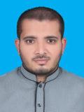 Adeel Muneer