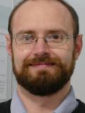 Dr. Stefan Metzger