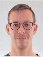 Hannes Meinlschmidt