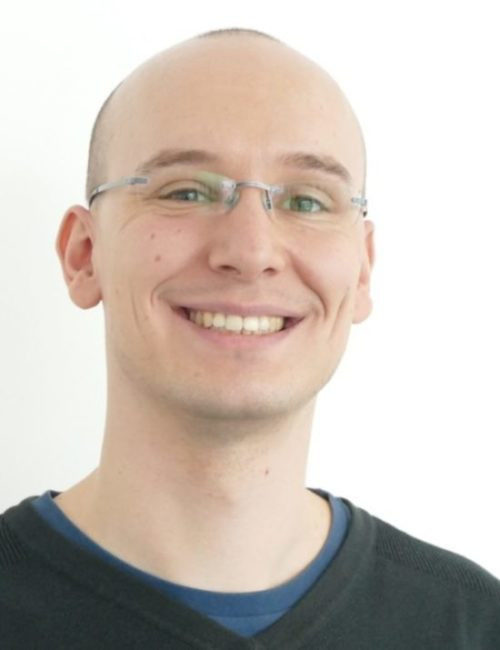 Lorenz Klein