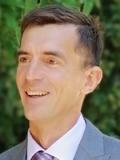 Prof. Martin Lazar
