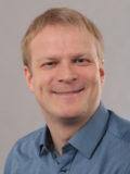 Torben Krüger